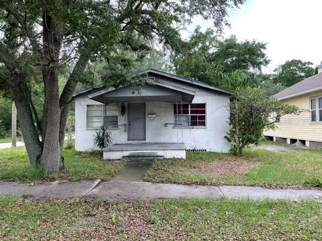 7400 N CENTRAL AVENUE, Tampa, FL 33604 - MLS#: T3302336