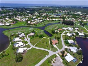 Photo of 4 CORAL CREEK PLACE, PLACIDA, FL 33946 (MLS # D6101337)