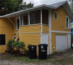 Photo of 432 HIGHLAND AVENUE, ORLANDO, FL 32801 (MLS # O5566337)