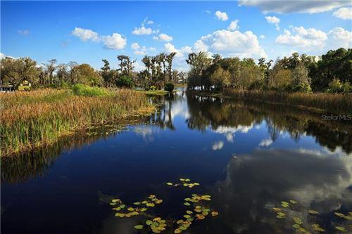 Tiny photo for 7016 VIA CARMEL WAY, ORLANDO, FL 32819 (MLS # O5858337)