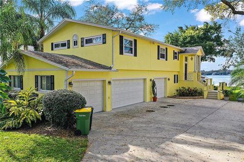 Photo of 2241 HOFFNER AVE, BELLE ISLE, FL 32809 (MLS # O5926337)