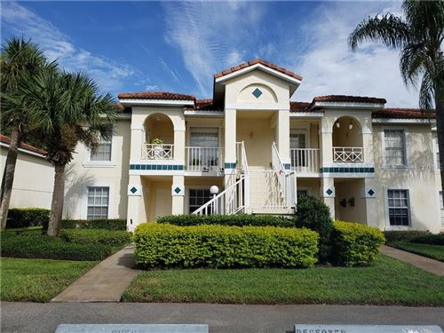 Main image for 13829 TIMBERLAND DRIVE #101, ORLANDO, FL  32824. Photo 1 of 34
