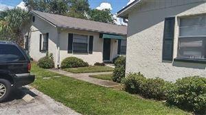 Photo of TAMPA, FL 33611 (MLS # T3143337)