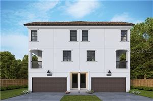 Main image for 510 S ALBANY AVENUE #4, TAMPA, FL  33609. Photo 1 of 17