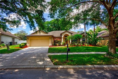 Main image for 1910 ABBEY TRACE DRIVE, DOVER,FL33527. Photo 1 of 53