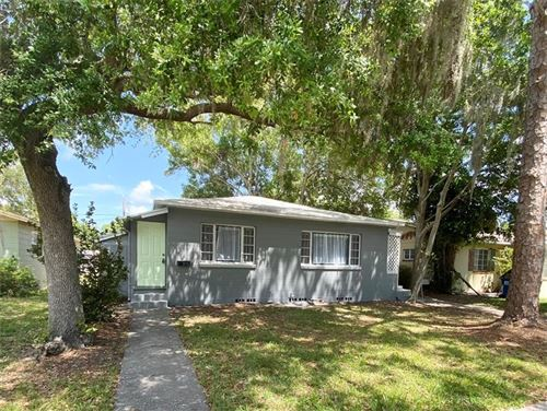 Main image for 3834 DR MARTIN LUTHER KING JR ST S, ST PETERSBURG,FL33705. Photo 1 of 19