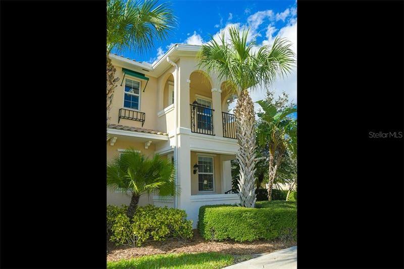 1800 BURGOS DRIVE, Sarasota, FL 34238 - #: A4486337
