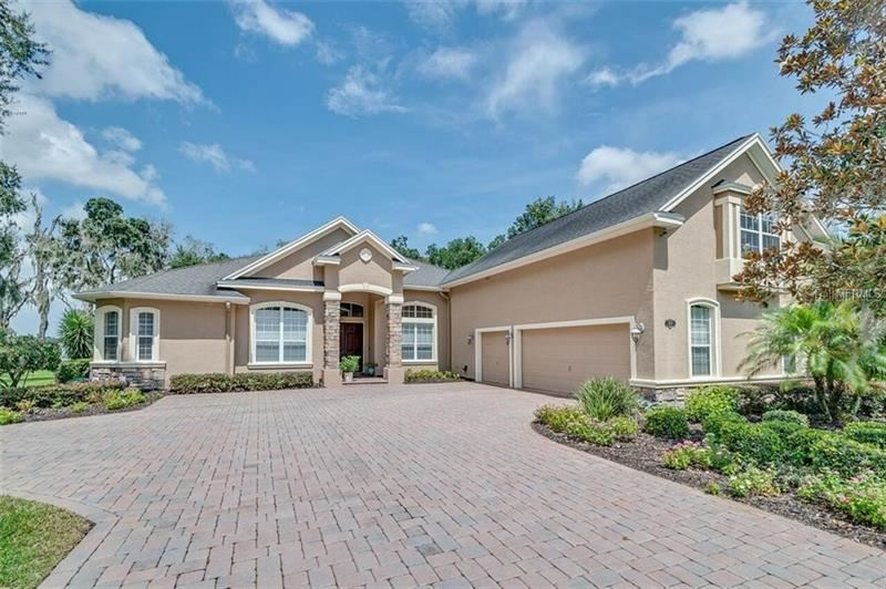 4831 ISLAND SHORES LANE, Lakeland, FL 33809 - #: L4905337