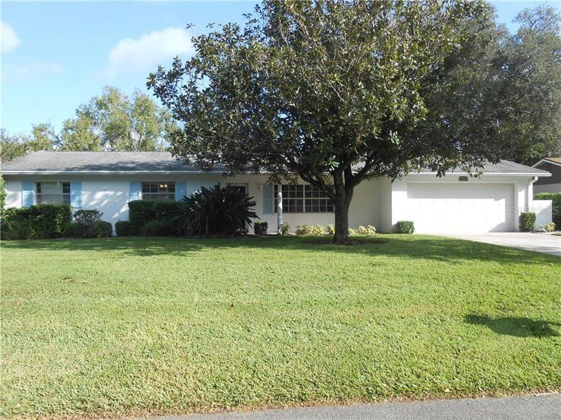 1304 GLENVIEW LANE, Lakeland, FL 33813 - #: L4919337