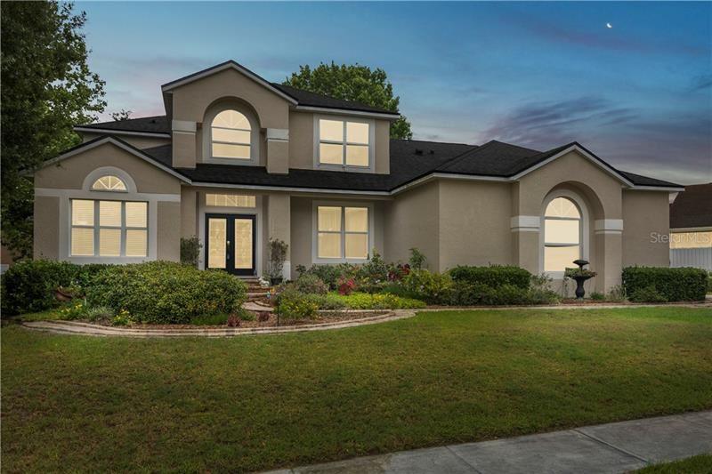 1325 NEW TOWN AVENUE, Orlando, FL 32835 - #: O5865337