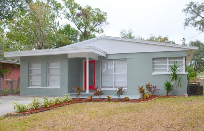 1304 E NEW ORLEANS AVENUE, Tampa, FL 33603 - MLS#: T3275337