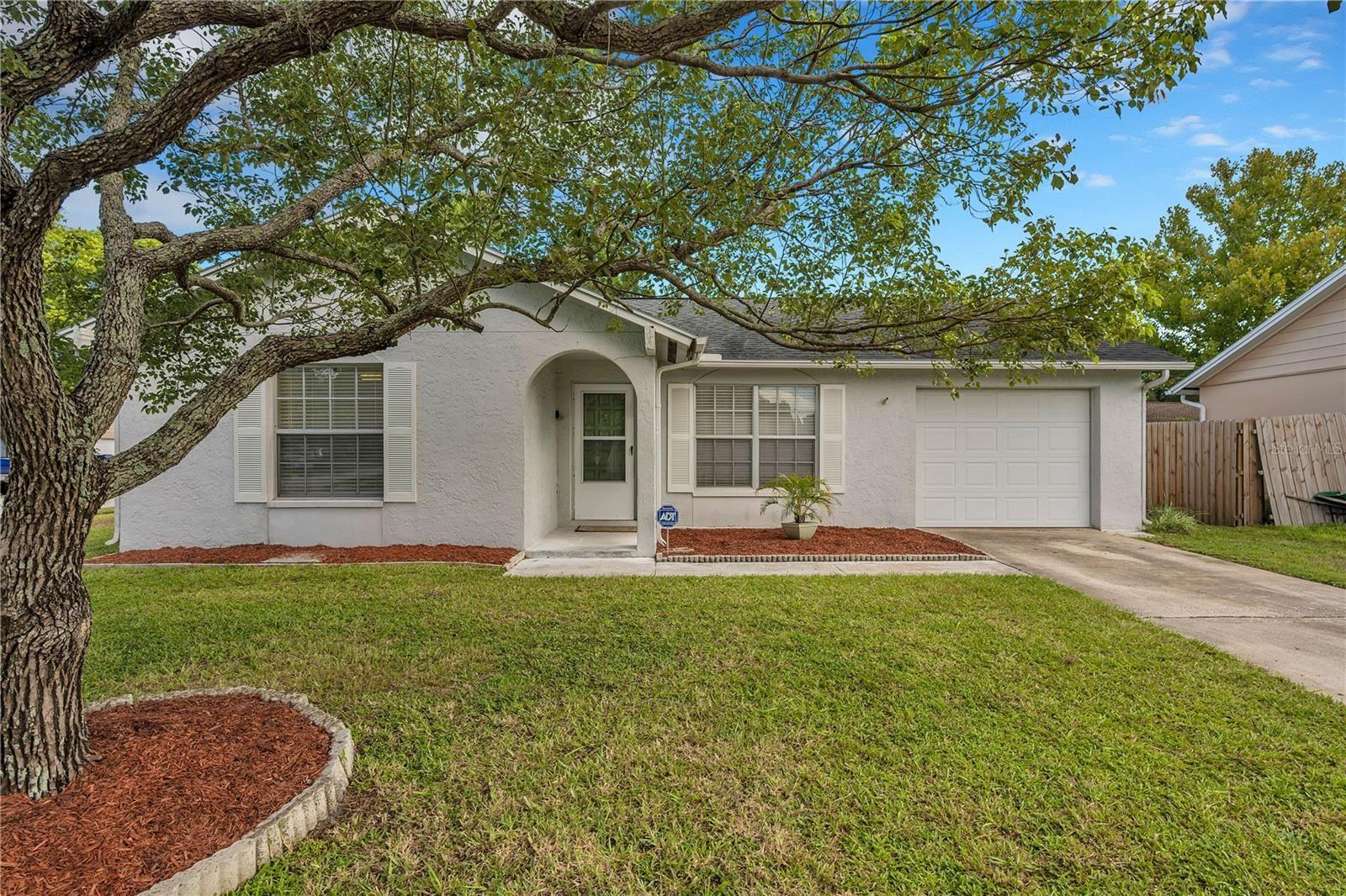 7819 ADEN LOOP, New Port Richey, FL 34655 - MLS#: T3320337