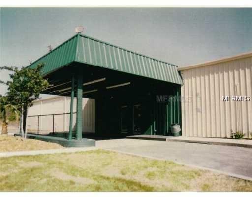 1779 N SPRING GARDEN AVENUE, Deland, FL 32720 - MLS#: V4902337