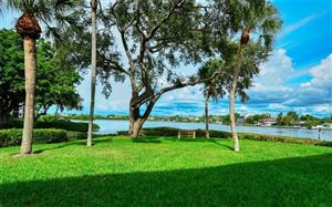 Photo of 6396 MIDNIGHT COVE ROAD #913, SARASOTA, FL 34242 (MLS # A4451338)