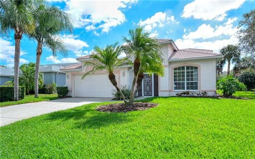 Photo of 8921 OLDE HICKORY AVENUE, SARASOTA, FL 34238 (MLS # A4464338)