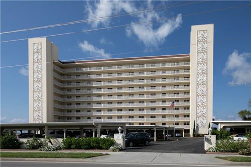 Photo of 255 THE ESPLANADE N #103, VENICE, FL 34285 (MLS # A4481338)