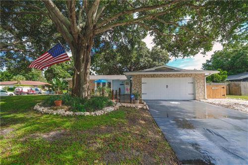 Photo of 4203 21ST AVENUE W, BRADENTON, FL 34205 (MLS # A4508338)