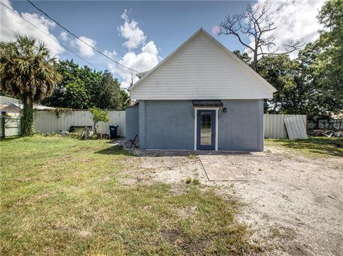 Photo of 3623 19TH STREET CT E, BRADENTON, FL 34208 (MLS # A4512338)