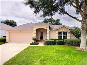 Photo of 2259 ADDISON AVENUE, CLERMONT, FL 34711 (MLS # G5019338)