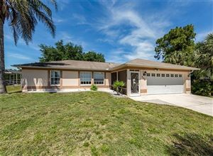 Photo of 2033 NANTUCKET TERRACE, NORTH PORT, FL 34286 (MLS # N6105338)
