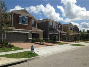 Photo of 9363 CHERRY PALM LANE, ORLANDO, FL 32832 (MLS # O5722338)