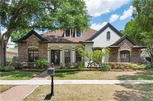 Photo of 611 GENIUS DRIVE, WINTER PARK, FL 32789 (MLS # O5786338)