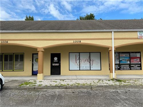 Main image for 1008 PLAZA DRIVE, KISSIMMEE, FL  34743. Photo 1 of 9