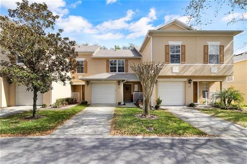 Photo of 227 STERLING SPRINGS LANE, ALTAMONTE SPRINGS, FL 32714 (MLS # S5047338)