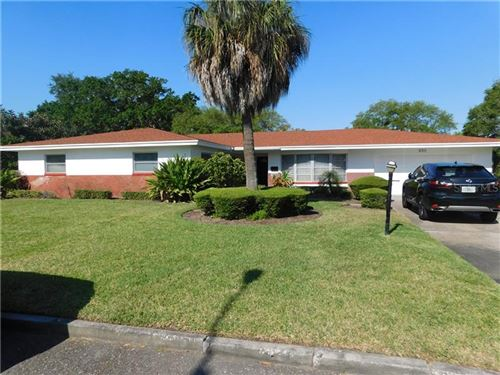 Photo of 2711 QUEEN STREET S, ST PETERSBURG, FL 33712 (MLS # U8119338)