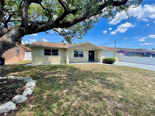 Main image for 4516 CROTON DRIVE, NEW PORT RICHEY,FL34652. Photo 1 of 18