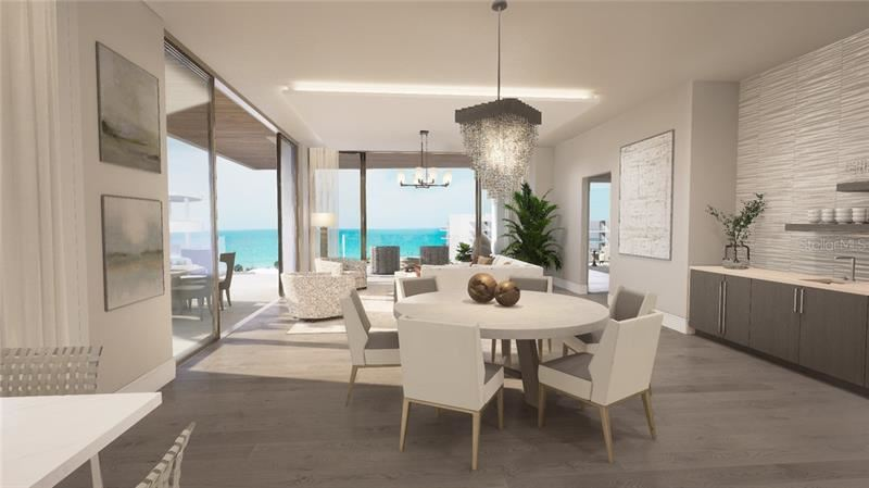 Photo of 1620 GULF OF MEXICO DRIVE #605, LONGBOAT KEY, FL 34228 (MLS # A4477338)