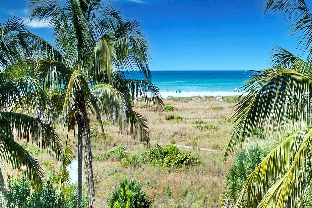 113 N POLK DRIVE, Sarasota, FL 34236 - #: A4514338