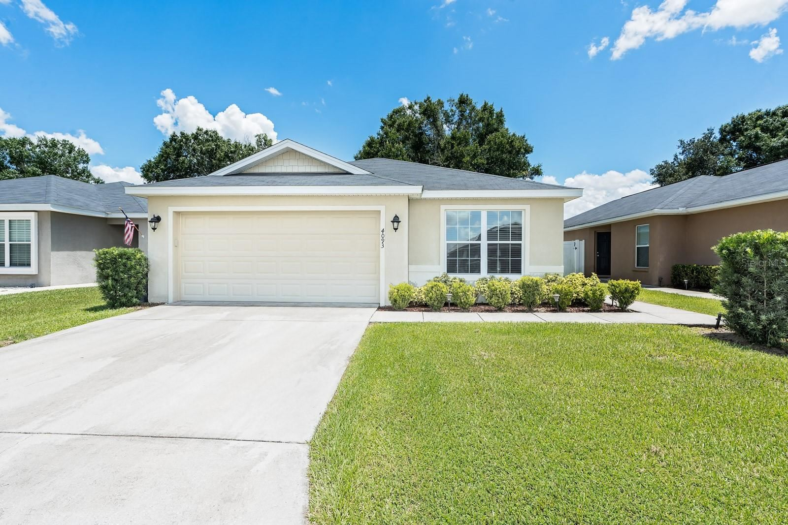 4093 SUNDANCE PLACE LOOP, Mulberry, FL 33860 - MLS#: L4925338