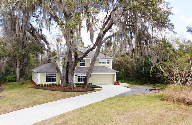 3152 WATER EDGE POINT, Winter Park, FL 32792 - #: O5923338