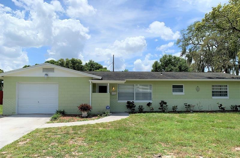 3326 DANNY BOY CIRCLE, Orlando, FL 32808 - #: O5941338