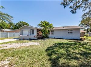 Photo of 1175 LEEWARD ROAD, VENICE, FL 34293 (MLS # N6105339)