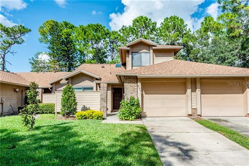 Photo of 391 WINCHESTER PLACE, LONGWOOD, FL 32779 (MLS # O5818339)