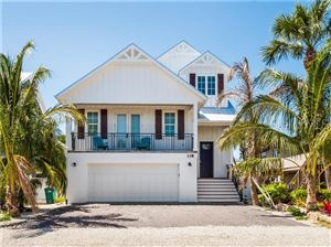 Photo of 118 PEPPERTREE LANE, ANNA MARIA, FL 34216 (MLS # T3179339)