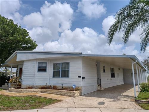 Main image for 82412 NEW CIRCLE DRIVE N #412, PINELLAS PARK,FL33781. Photo 1 of 60