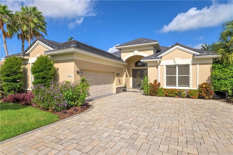 8420 MISTY MORNING COURT, Lakewood Ranch, FL 34202 - #: A4469339