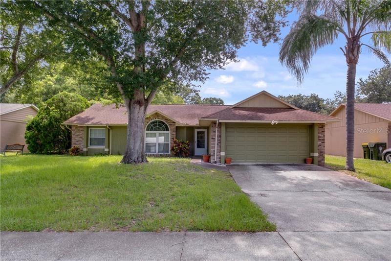 1540 12TH STREET, Clermont, FL 34711 - #: G5031339