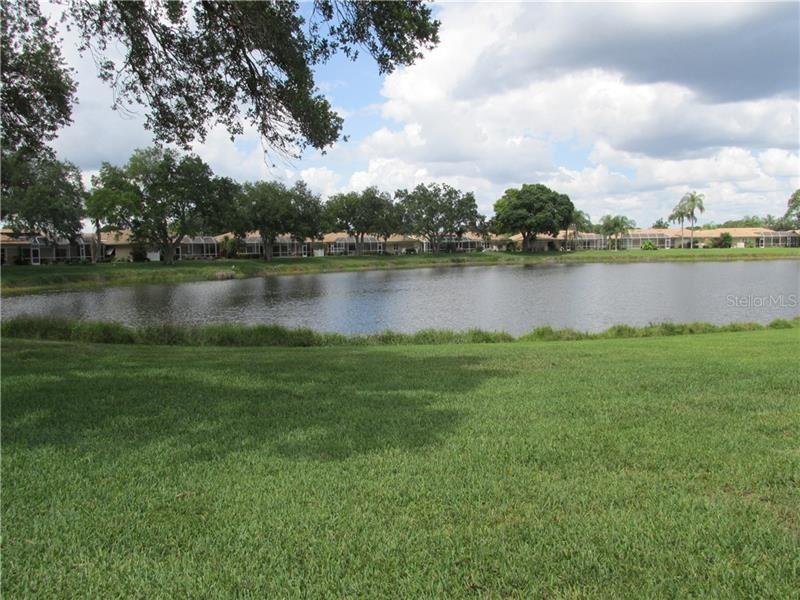 Photo of 3004 COMMUNITY CENTER DRIVE, VENICE, FL 34293 (MLS # N6110339)
