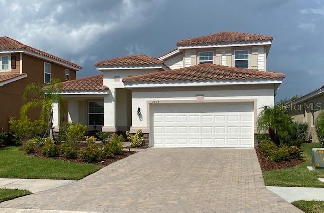 2808 ESMERALDA DRIVE, Sarasota, FL 34243 - #: T3266339
