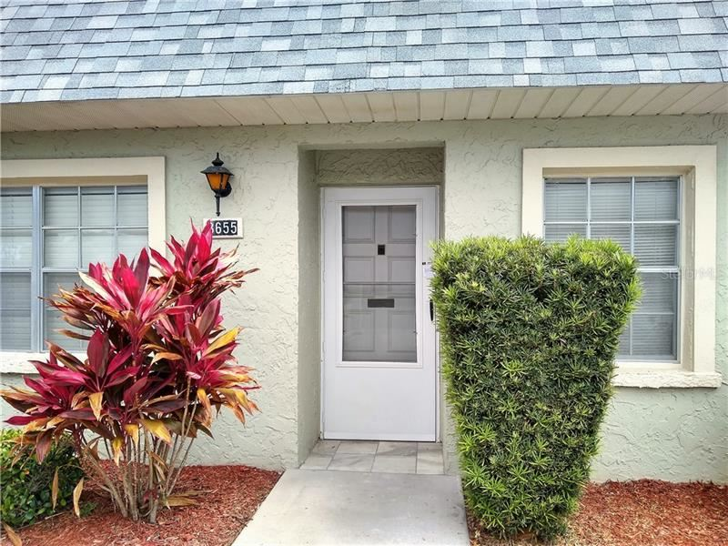 3655 TROPHY BOULEVARD, New Port Richey, FL 34655 - #: W7822339
