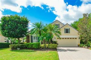 Photo of 7102 ORCHID ISLAND PLACE, LAKEWOOD RANCH, FL 34202 (MLS # A4449340)