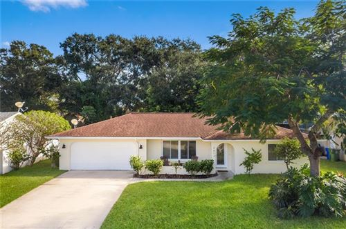 Photo of 3413 49TH STREET W, BRADENTON, FL 34209 (MLS # A4485340)