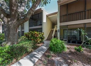 Photo of 626 BIRD BAY DR S #210, VENICE, FL 34285 (MLS # N6106340)