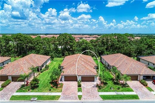 Photo of 20138 BENISSIMO DRIVE, VENICE, FL 34293 (MLS # N6110340)
