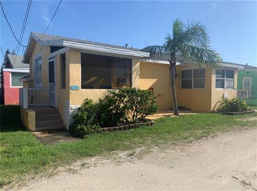 Photo of 833 E 24TH AVENUE S #112, NEW SMYRNA BEACH, FL 32169 (MLS # O5876340)