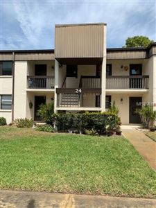Main image for 2400 WINDING CREEK BOULEVARD #24-103, CLEARWATER,FL33761. Photo 1 of 23